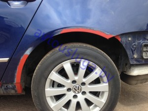 Цена на покраску авто